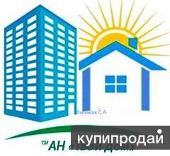 """Агентство недвижимости """"Твой Дом"""", Любимов С.А."""