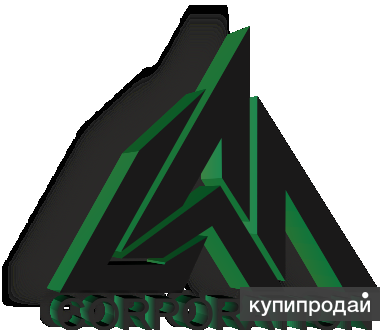 Долото Lemken (Лемкен) 3374390