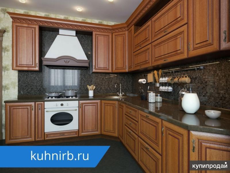 Белорусская кухонная мебель москва и московская область