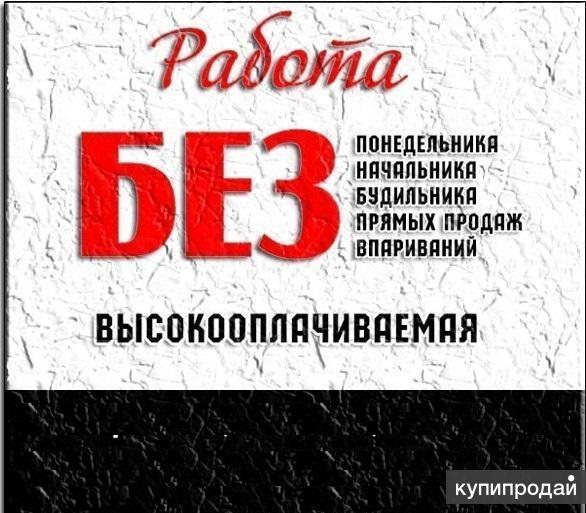 Работа по выходным в москве удаленно работа в ростове удаленная