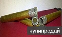 Сверла алмазные перфорированные  по стеклу, надфили