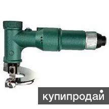 Продам ножницы пневматические ИП 5405