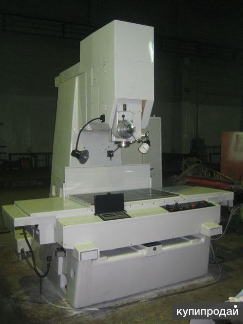 Продаем координатно-расточные станки (новые) 2А450АФ10,2Д450АФ10,2Е450АФ10,2431С