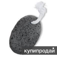 ПЕМЗА ДЛЯ ТРИММИНГА ARTERO