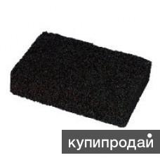 ПЕМЗА ДЛЯ ТРИММИНГА SHOW TECH, РАЗМЕР L