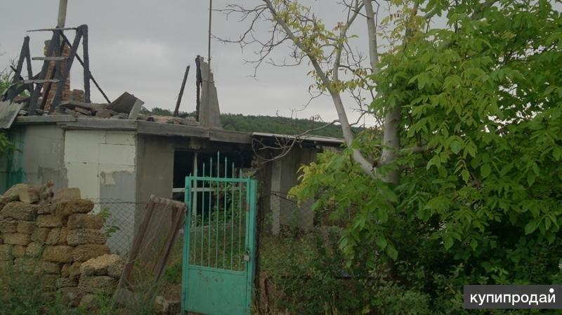 Дача в Нахимовском районе