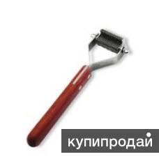СТРИППИНГ ARTERO 20 ЗУБЦОВ