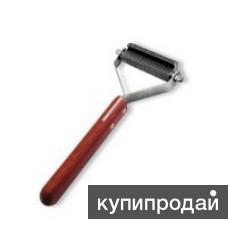 СТРИППИНГ ARTERO 44 ЗУБЦА