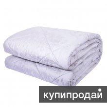 """Одеяло """"Здоровый сон"""" Тяньши (200x230)"""