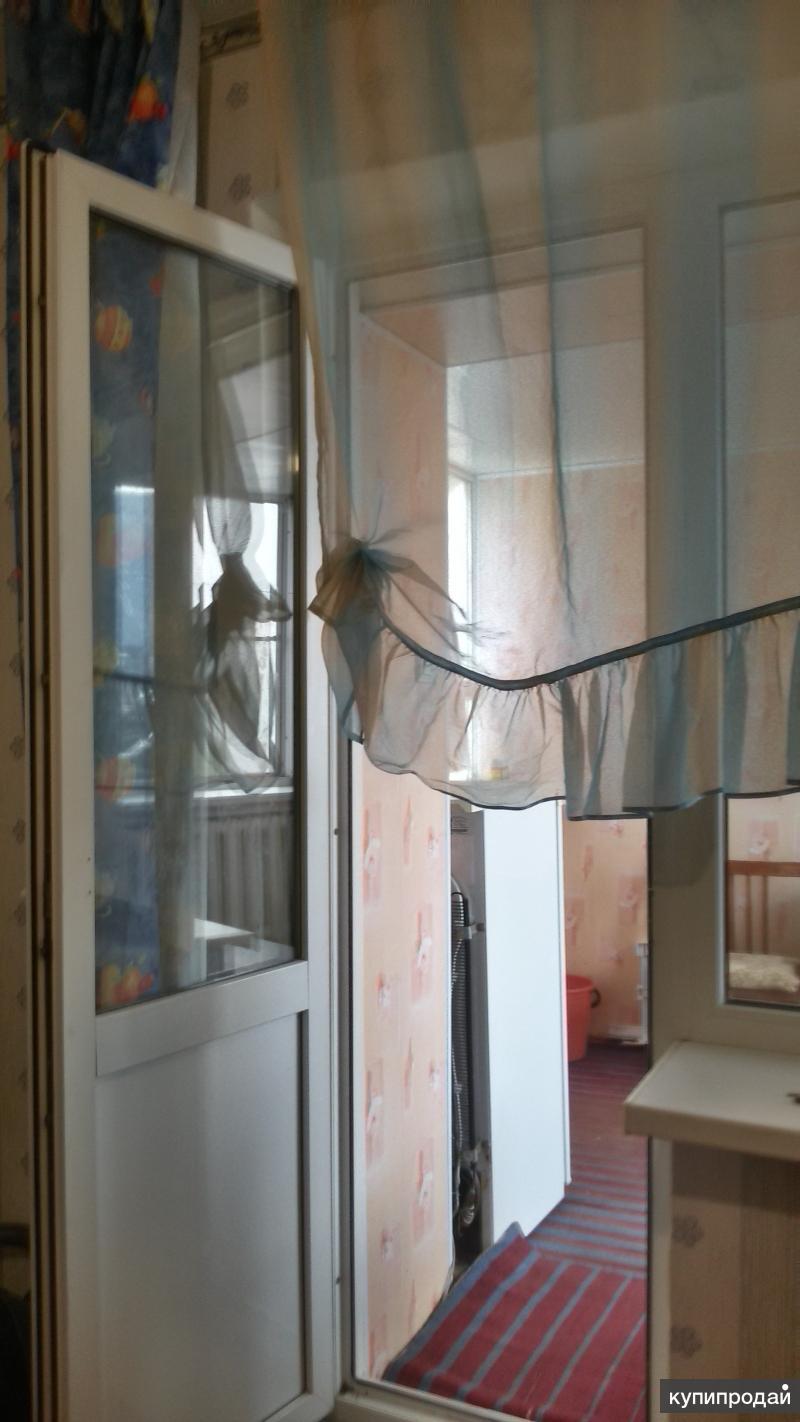 Продам комнату в коммунальной квартире ставрополь.