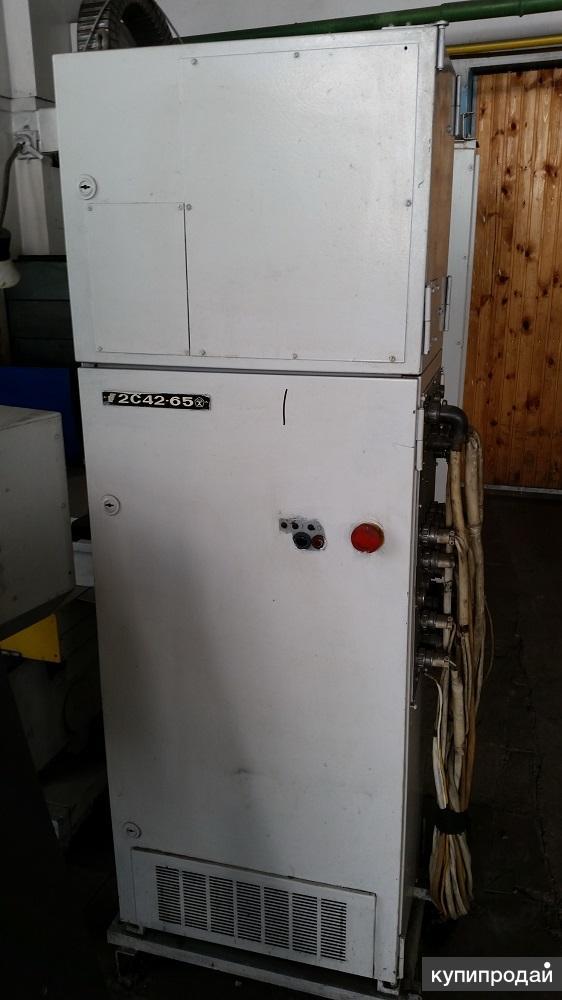 Продам 24К40СФ4 Координатно-расточной