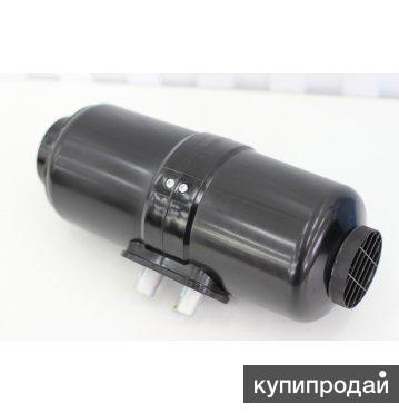 Автономные отопители Планар 4ДМ2/-12/24