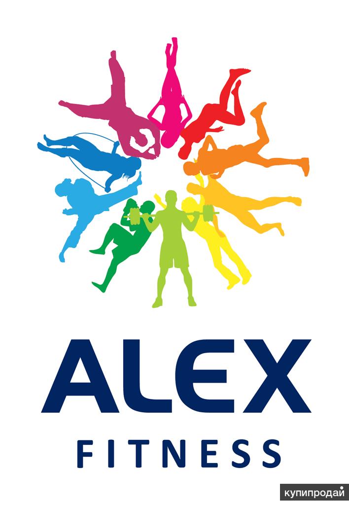 продам клубную карту в алекс фитнес безлимит