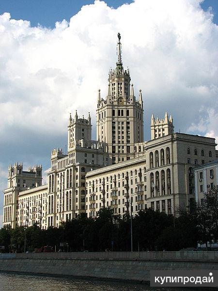 ПСН 385 м2 (можно от 10 м2), под склад, производство, офисы. м Таганская, 7 мп
