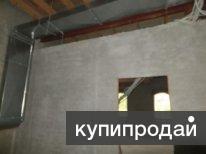 продаю здание в новой москве