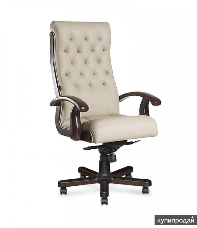 Кресло руководителя Ботичелли
