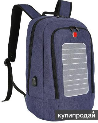 Рюкзак SWAP Sun