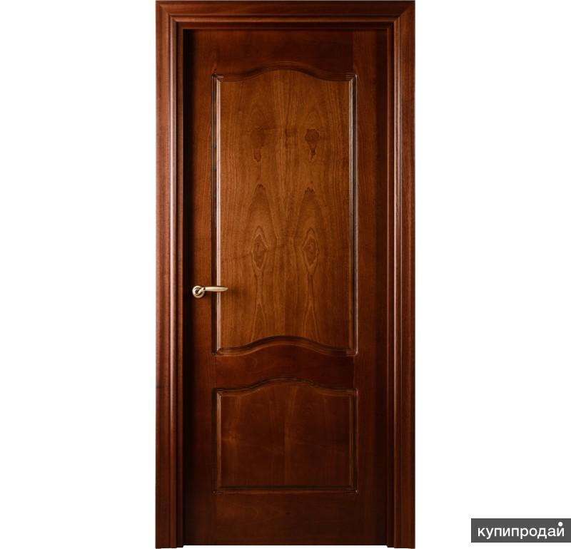 Valdo двери сайт