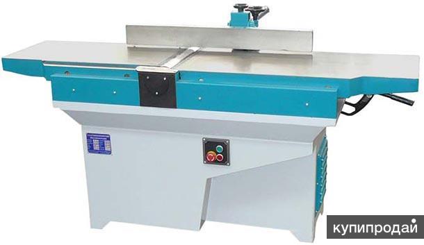 Новое и  б/у  оборудование  для  столярных  работ и производства мебели
