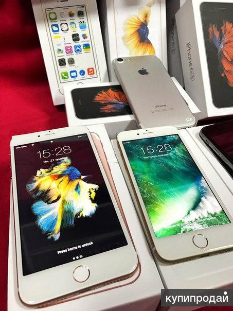 Ликвидация последний качественной партии реплик IPHONE, Samsung