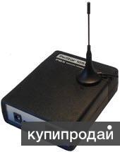 GSM  АТС «PicStar 105H»