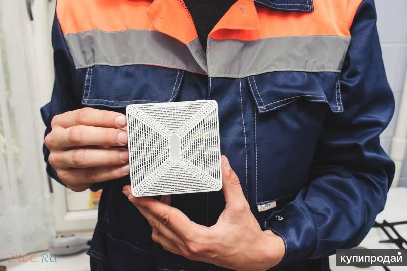 Сигнализаторы ЗорД угс-02, заказ от 1 шт