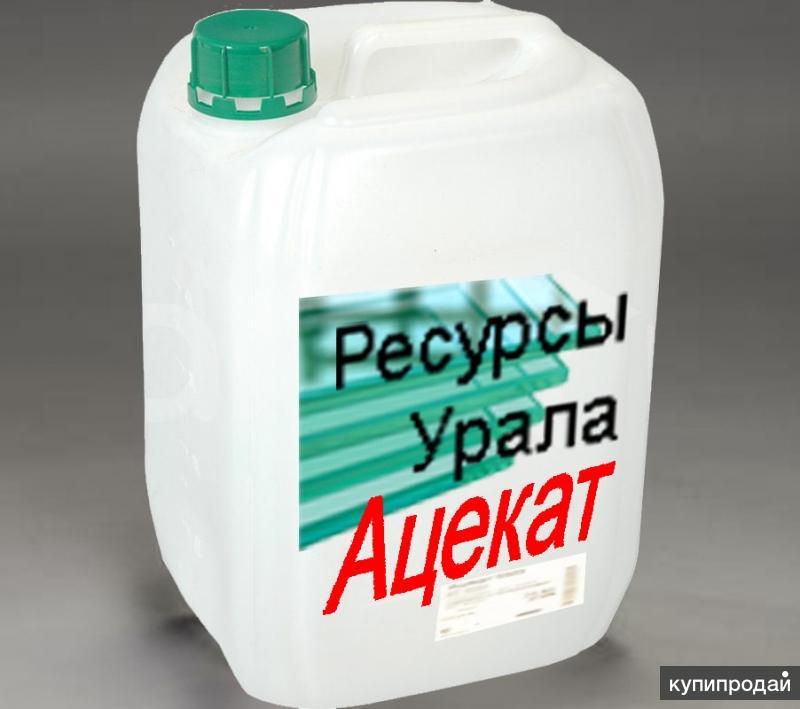Жидкость для резки стекла Гласкорт-И (ацекат 5503)