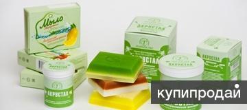 Акрустал – фитокрем для кожи при псориазе, экземе, дерматитах
