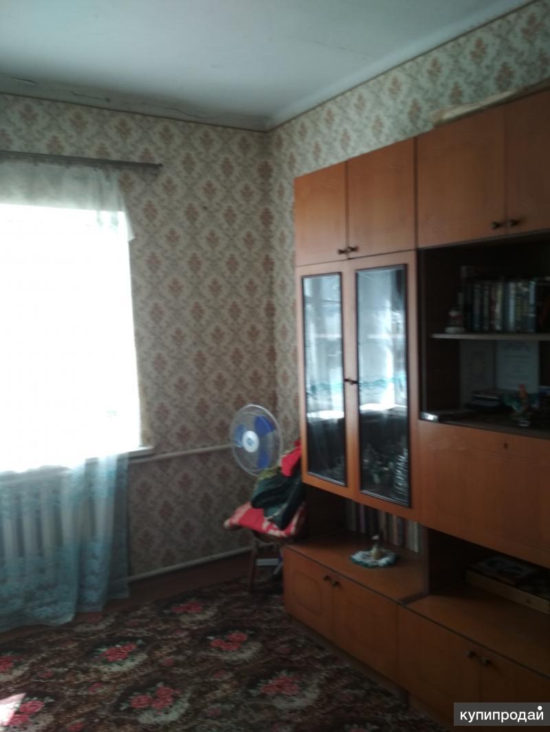 Продается дом 68м², 5соток на Ракетной