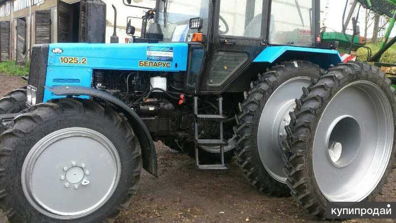 Производство дисков на трактора case,claas,john deere,кировец,new holland,deutz