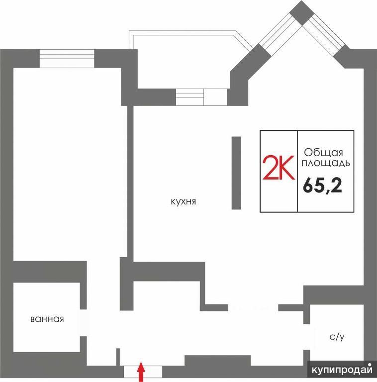 Продам эксклюзивную квартиру по авторскому дизайнерскому проекту