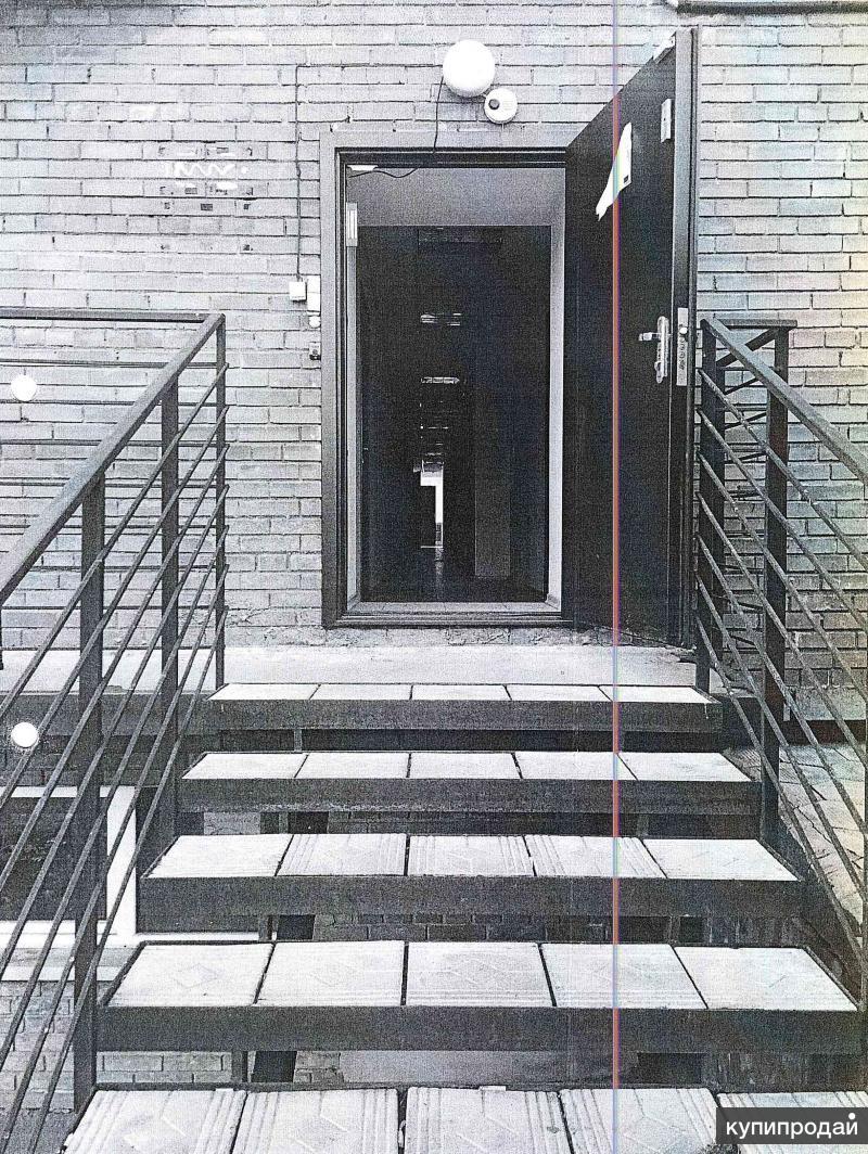 Продам офис,337 кв.м. Томск, ул.Октябрьская, д, 26