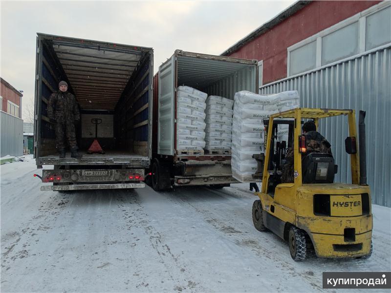 Грузоперевозки и переезды из Бессоновки до 5 тонн по межгороду