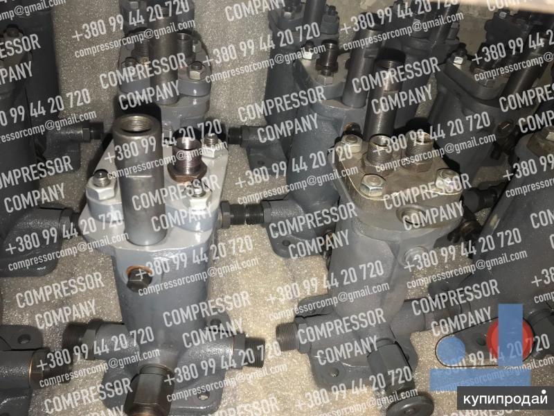 Сепаратор  2ОК1.185 на компрессор 2ОК1