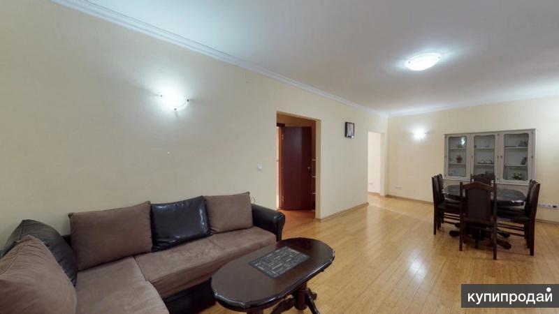 """Продается квартира в """"старом городе"""" Котора, Черногория. 61 м.2. 155 000 €."""