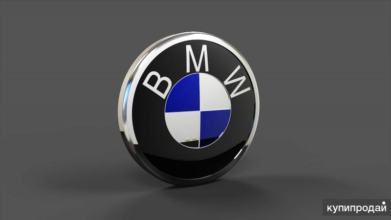 Ремонт электронного блока управления комфортом (ZKE) BMW (БМВ)