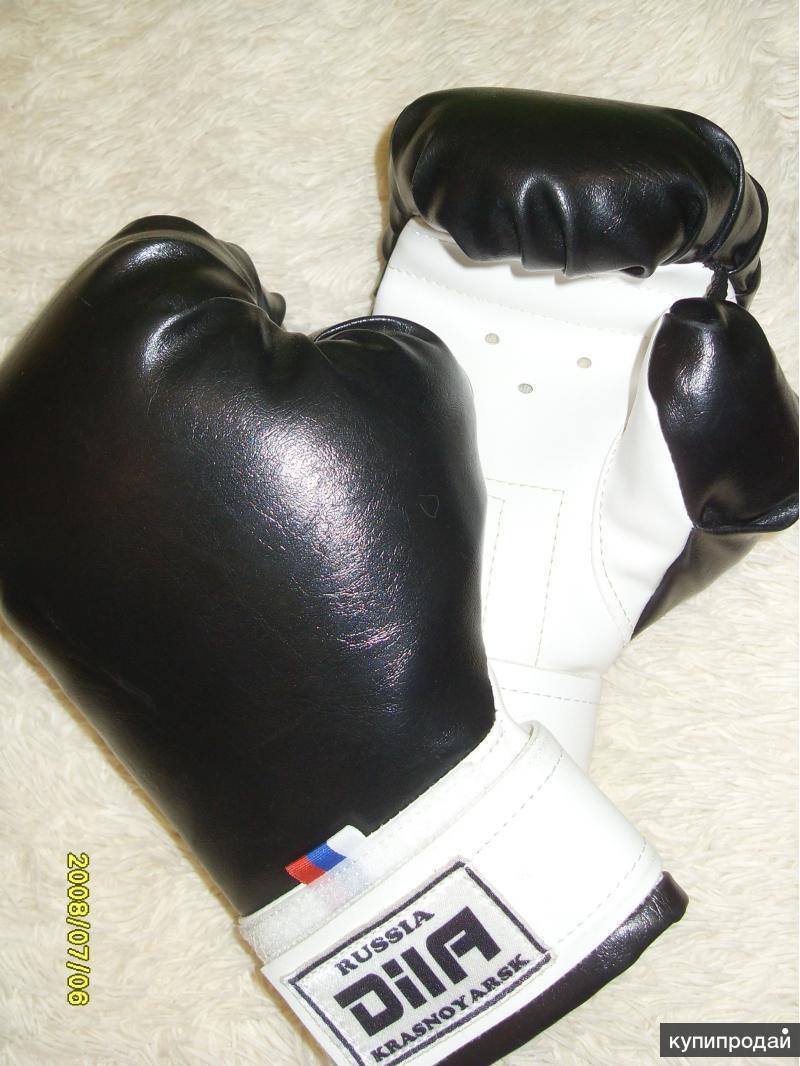 Защита для рукопашного боя