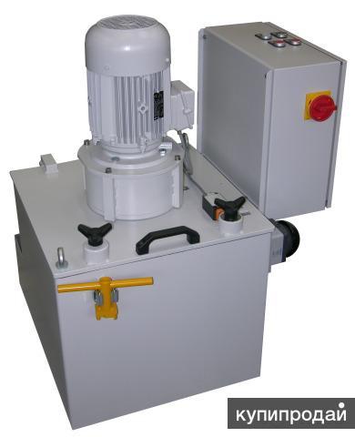 Центрифуга для фильтрации масел и сож mzft14-R