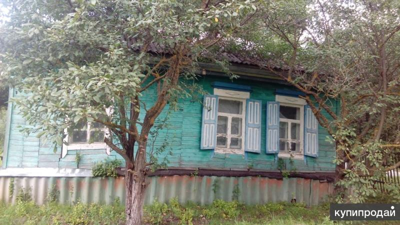продам Дом 41 м2