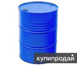 Изопропанол абсолютированный ГОСТ 9805-84