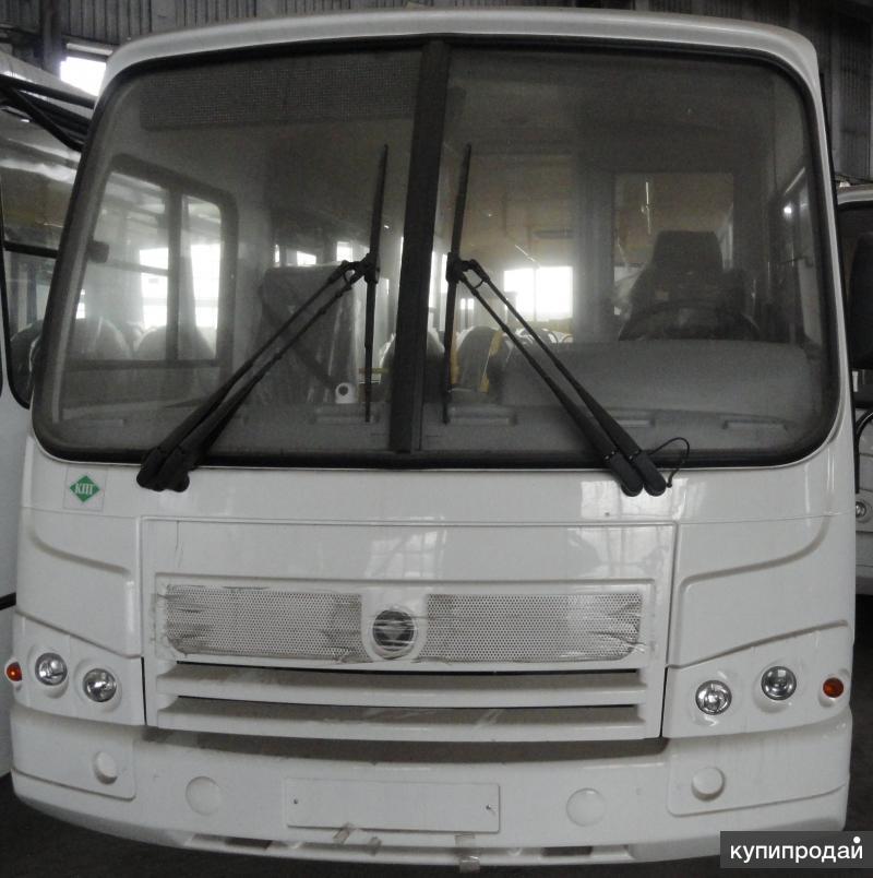 Продается автобус ПАЗ 320302-12