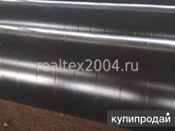Трубы ВУС 720х8 лежалые изоляция август 2018г. 5800 руб/м. (наличие 80м).