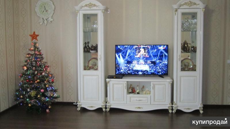 Продаётся  дом, в городе Приморско-Ахтарске, на берегу Азовского моря