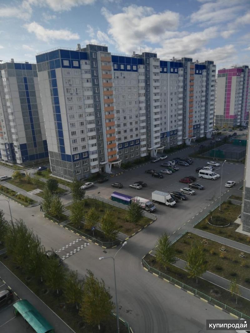Юбилейные медали россии в картинках фотографии ничем