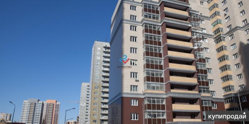 2-к квартира, 64 м2, 9/19 эт.