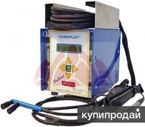 Продам сварочный аппарат ОДИН КОМПАКТ