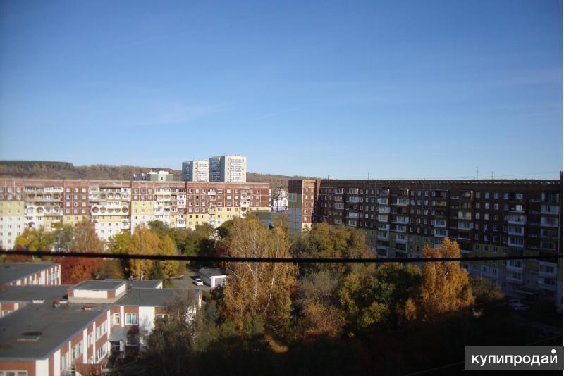 3-к квартира ул/пл. В Шалготарьяне