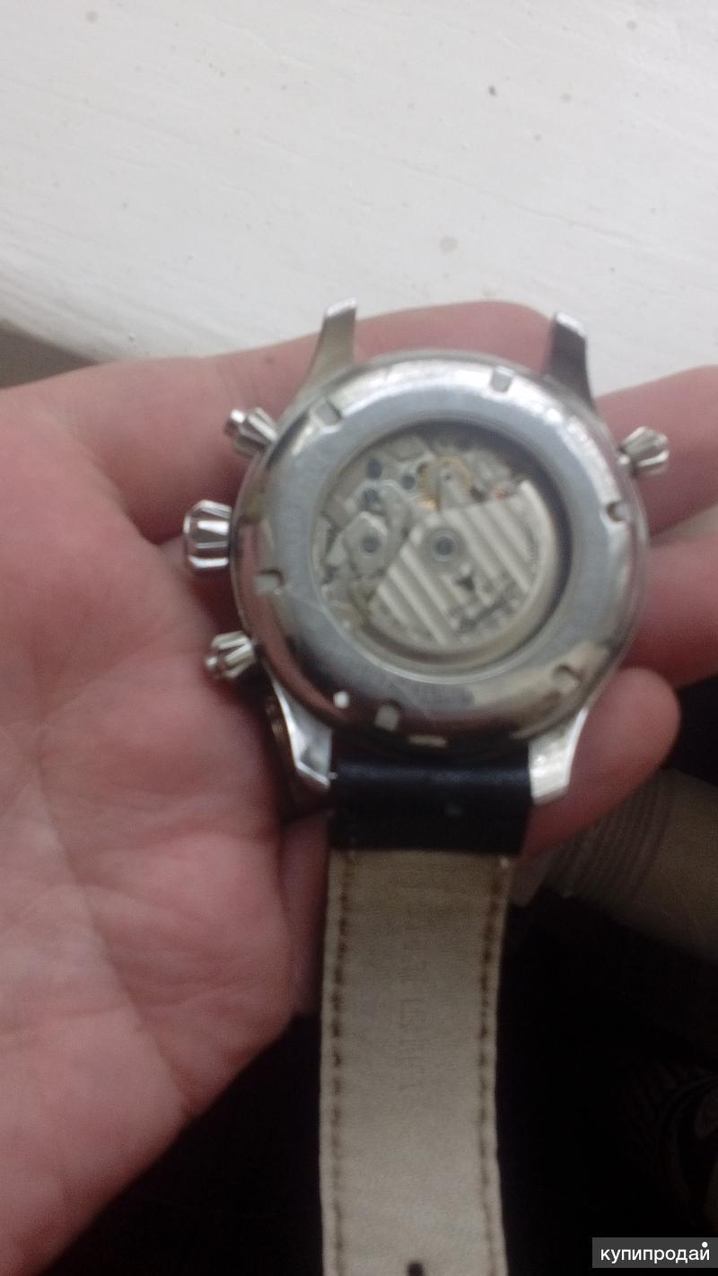 Часов в рязани скупка ставропольский часа стоимость нормо