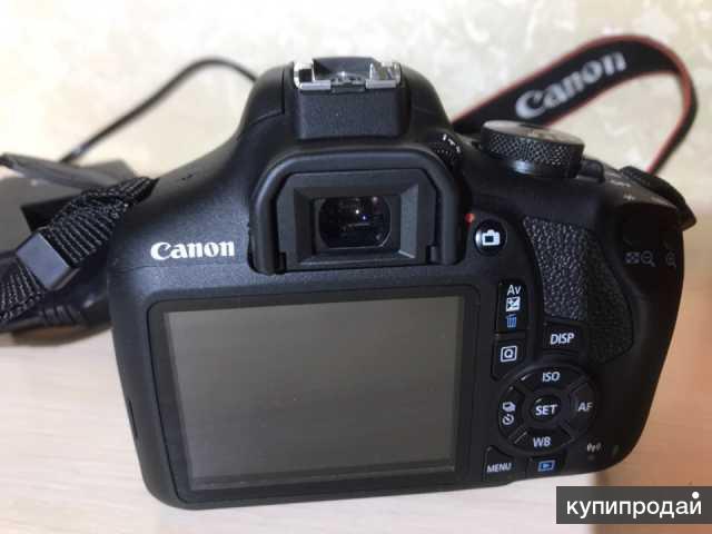 Продам цифровой фотоаппарат в Томске