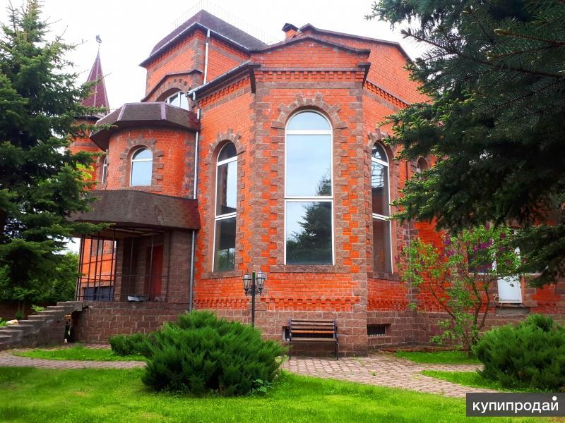 Продажа Дом Кашира